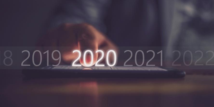 2020 Retrospective (1)