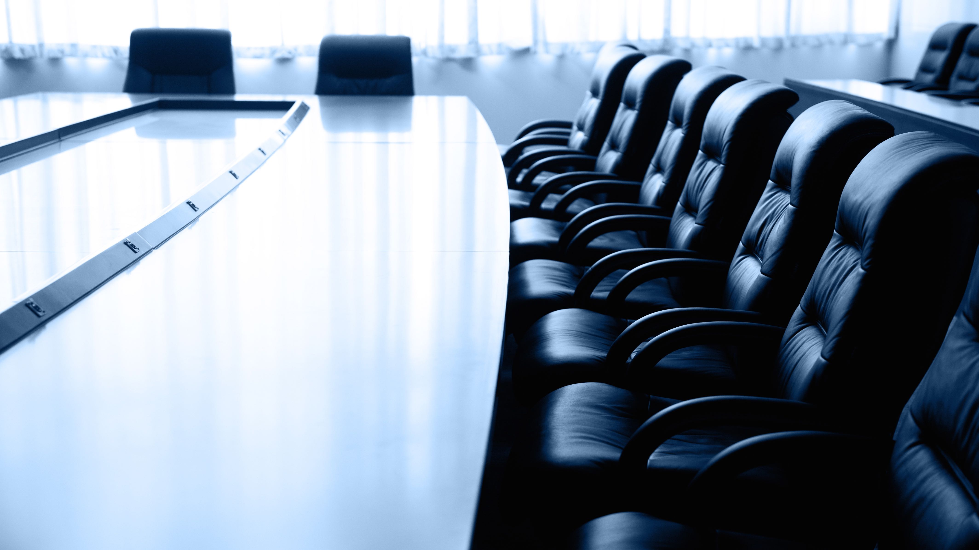 Board-Meeting-Room