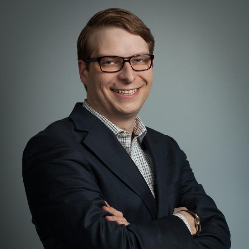 Chase Bongirno Profile Image