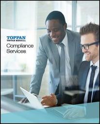 Compliance Services-1