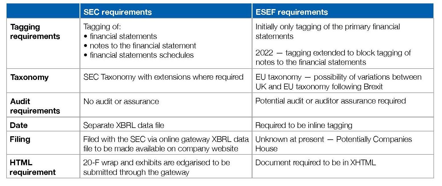 Dimensions-EMEA Spotlight-Article 1-June2020-Final_Page_4-1
