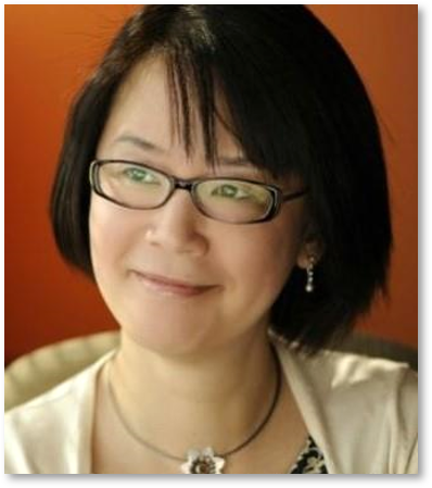 Emily Huang - Co-Founder and CEO, Idaciti, Inc