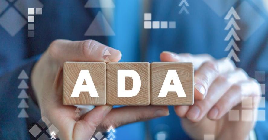 Harness ADA Accessibility