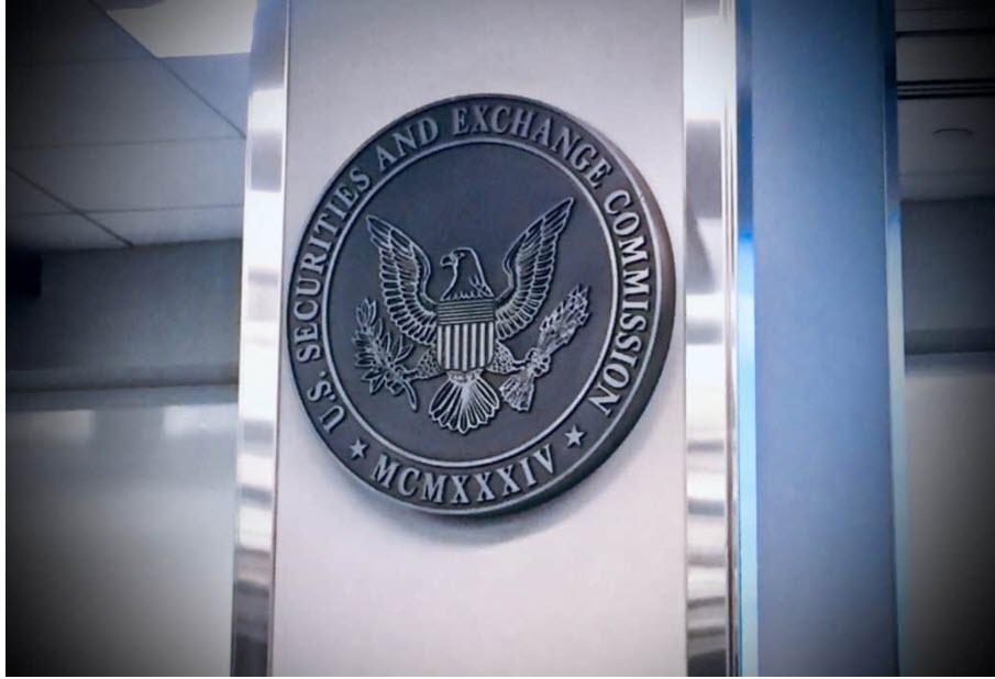 SEC Blog