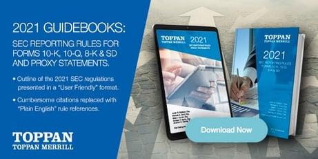 SEC Guidebook Blog Social