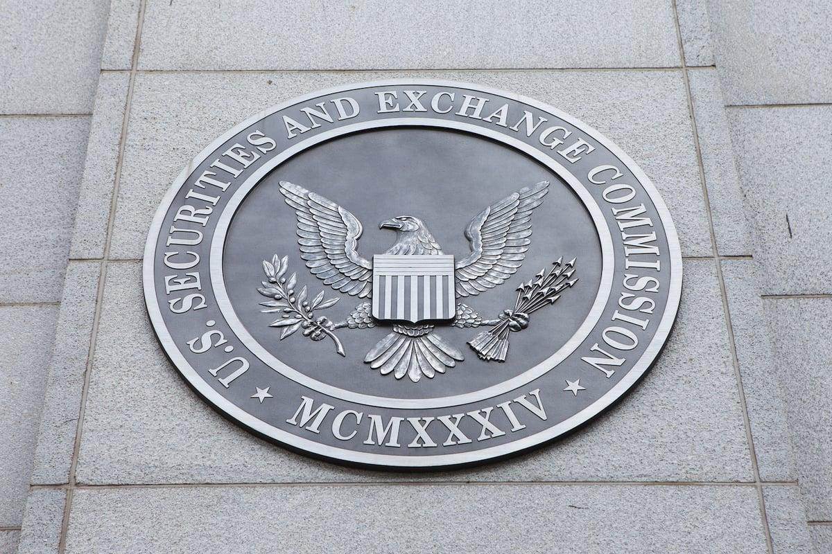 SEC-1-1
