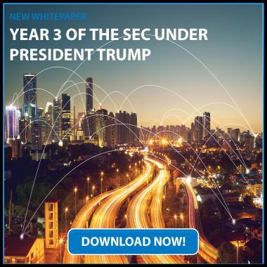 SEC_trump