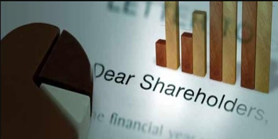 Shareholder Reports-2