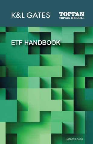 Toppan 2020 ETF Handbook Promo Jan-15