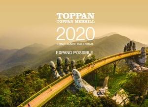 Toppan Merrill 2020 Compliance Calendar_DIGITAL_Page_01