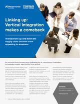 Toppan Vintage_vertical_integration_cover