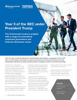 Toppan_SEC_under_Trump_Thumbnail