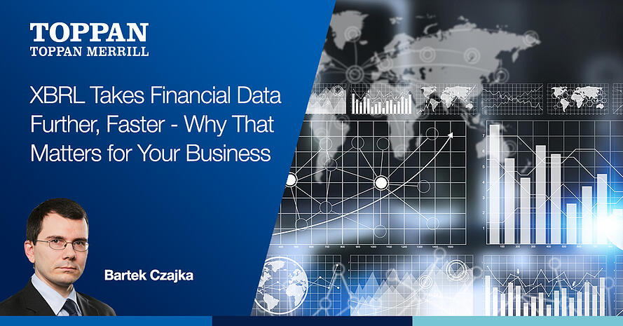 XBRL-Takes-Financial-Data-Further-2