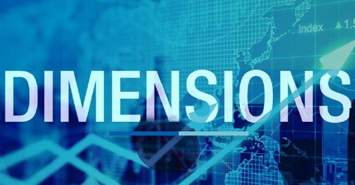 01_Dimensions--April-_-May-2019