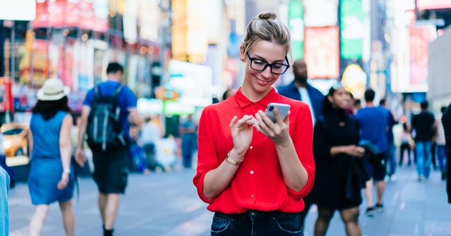 blog_3personalizing communications