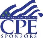 cpe sponsors registry_logo