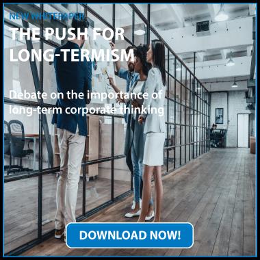 long-termism