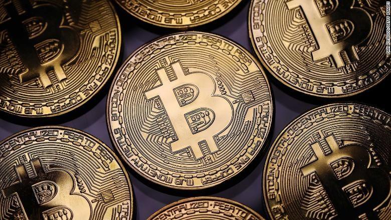 180927090807-01-bitcoin-illustration-780x439