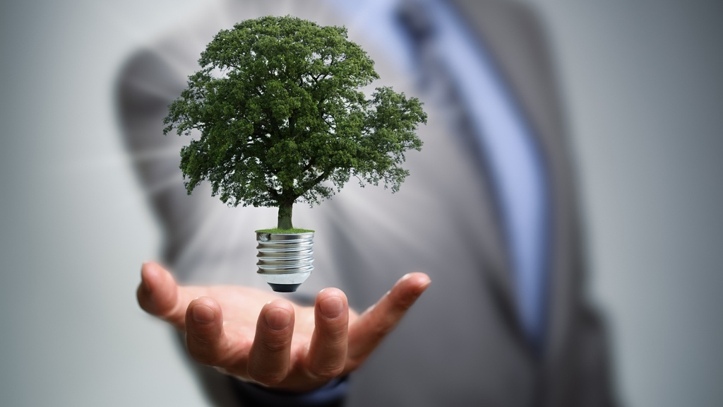 sustainableenergy-1